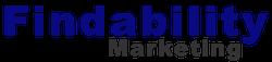 Findability Marketing